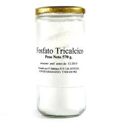 Fosfato tricálcico