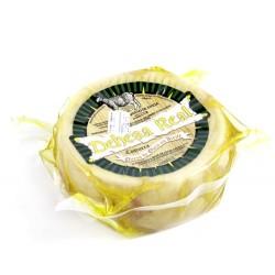 Torta de la serena curada en aceite de oliva Deliex