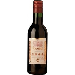 Trampal Tinto Mini de 25 cl
