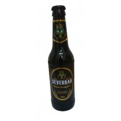 "Cerveza ""Serona Strong Ale"""