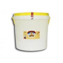 jalea real fresca natural 1 kilo