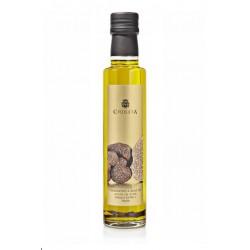 Aceite Oliva con Condimento de Trufa