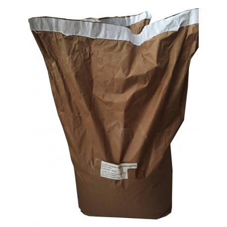 Carbonato de Magnesio Saco 20kg