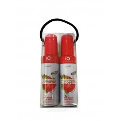 Pack Aceite de oliva con licopeno