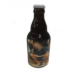 Cerveza Personalizada para regalo
