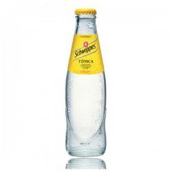 Tónica Schweppes 250 ml