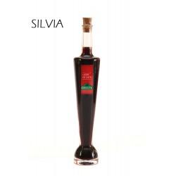 "Licor formato ""Silvia"" para eventos"