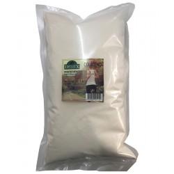 Proteína natural de colágeno 1 kg
