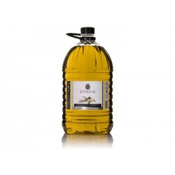"Aceite de Oliva Virgen Extra ""La Chinata"" (5 litros)"