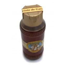 Tarro miel antigoteo 500 gr