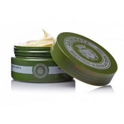 Crema Regeneradora Intensiva con AOVE Ecológico y Aloe Vera de La Chinata