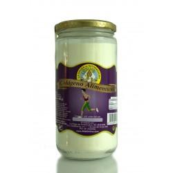 Tarro de Colágeno alimenticio de 300 gr