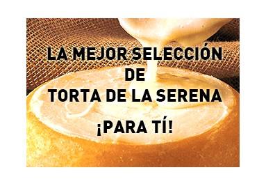 Comprar torta de la Serena Gourmet