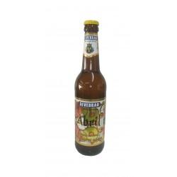 """Cerveza de arroz Sevebrau """"Abril"""""""