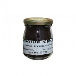 Propóleo (própolis) puro en polvo 100 gr.