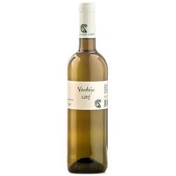 Vino Verdejo 2015 blanco joven para regalar