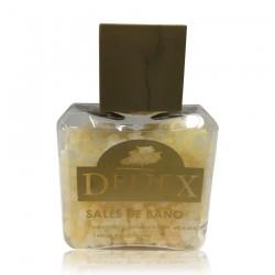 Sales de baño para hoteles marca Deliex