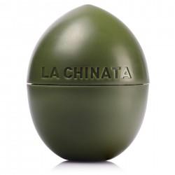 Bálsamo natural oliva para cuidado labial