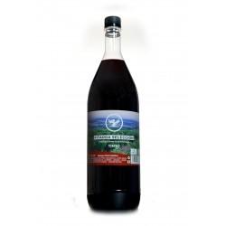 Pitarra vino tinto 1.5 L