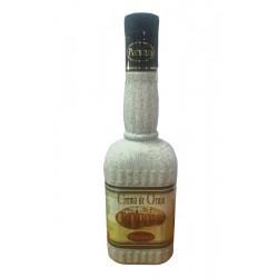 Crema de Orujo Panizo botella 500 ml