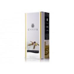 """Aceite de Oliva Virgen Extra - Lata 1L """"La Chinata"""""""