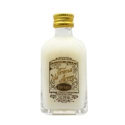 Licor miniatura arroz con leche 5 cl de Panizo regalo empresa