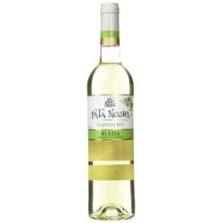 Vino blanco Viña Mancera Rueda DO