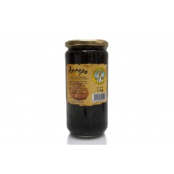 Tarro de arrope natural 1kg