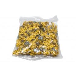 Bolsita de caramelos de miel pura