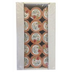 Aceite y tomate en monodosis de Iberitos (22g x 45uds)
