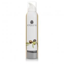 Spray de Aceite de Oliva Virgen Extra 250 ml