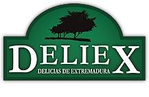 DELIEX REGALOS, S.L.U.